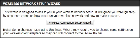 DIR-645-Wireless-Settings-2