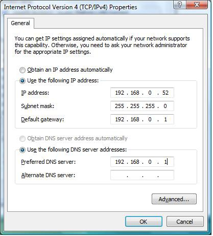 D-Link-DGL-5500L-router-using-Windows8