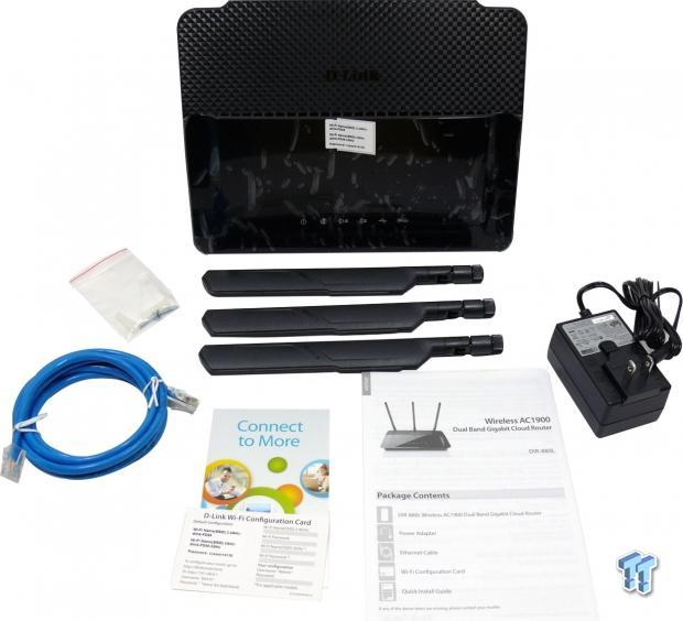 6577_05_d_link_dir_880l_ac1900_wireless_router_review