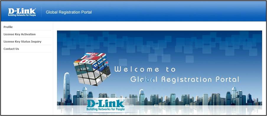 VPN | Dlink products Configuration And Installation On D