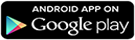 A10912_APP-Google-Play-Store-badge_135x40
