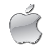 silver_apple-logo_small