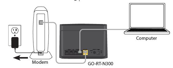 GO-RT-N300-Configuration4