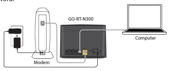 GO-RT-N300-Configuration5