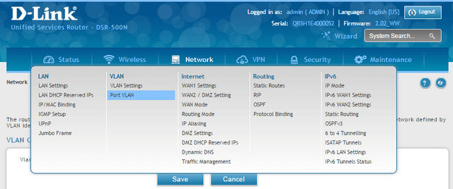 DSR_Series_How_to_setup_captive_portal0007