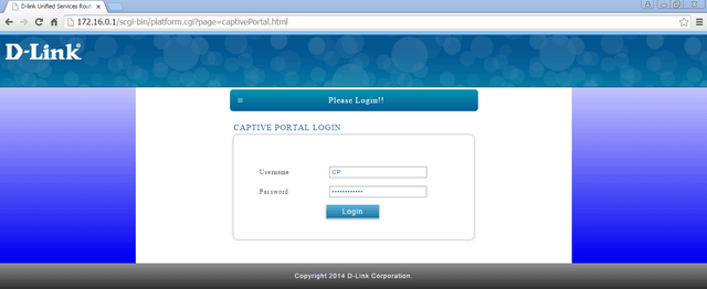 DSR_Series_How_to_setup_captive_portal0019