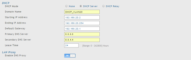 DSR_Series_FW2_How_to_setup_Two_VLANS6