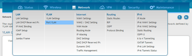 DSR_Series_FW2_How_to_setup_Two_VLANS8