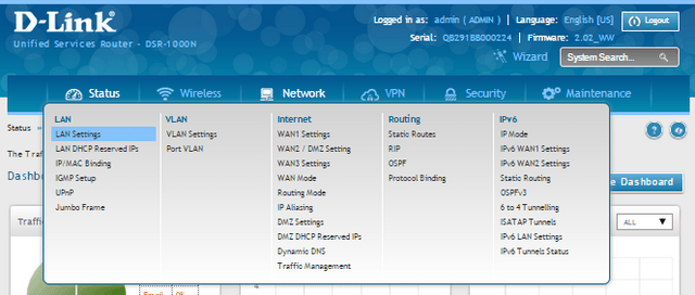 DSR_Series_FW2_How_to_setup_VPN_IPsec_between_5
