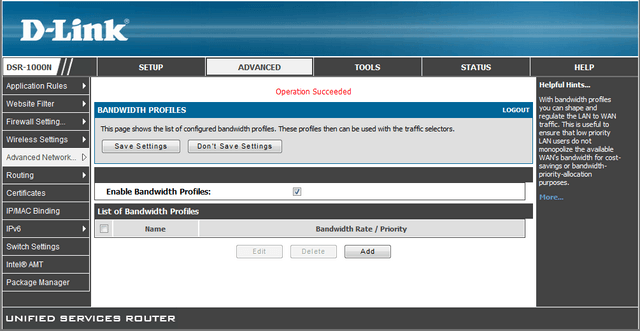 DSR_Set_a_bandwith_limit_for_incoming_traffic_for_all_IPs_on_a_specific_VLAN2