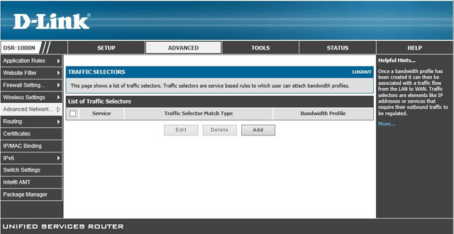 DSR_Set_a_bandwith_limit_for_incoming_traffic_for_all_IPs_on_a_specific_VLAN8