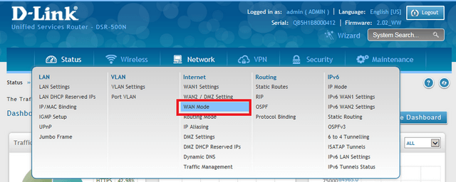DSR_how_to_setup_load_balancing_with_multiple_wan_links_FW_23