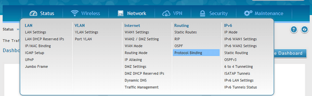 DSR_how_to_setup_load_balancing_with_multiple_wan_links_FW_27